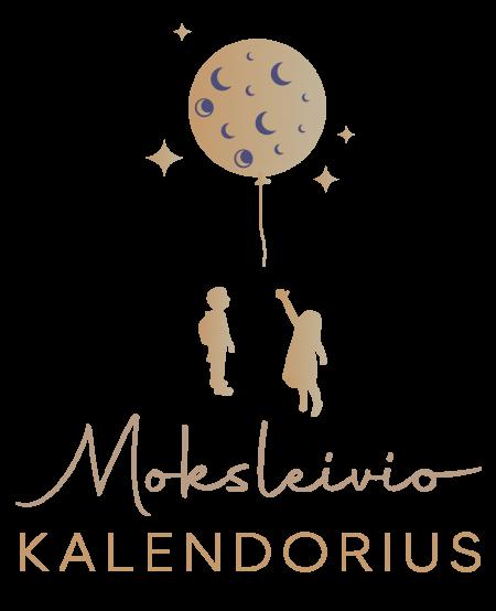 Moksleivio-kalendorius-PUSLAPIS